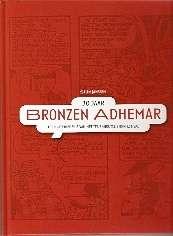 Stijn Janssen: '30 jaar Bronzen Adhemar'