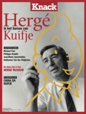 herge300