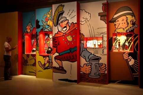 Foto Limburgs Museum