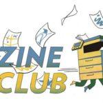 Zine Club