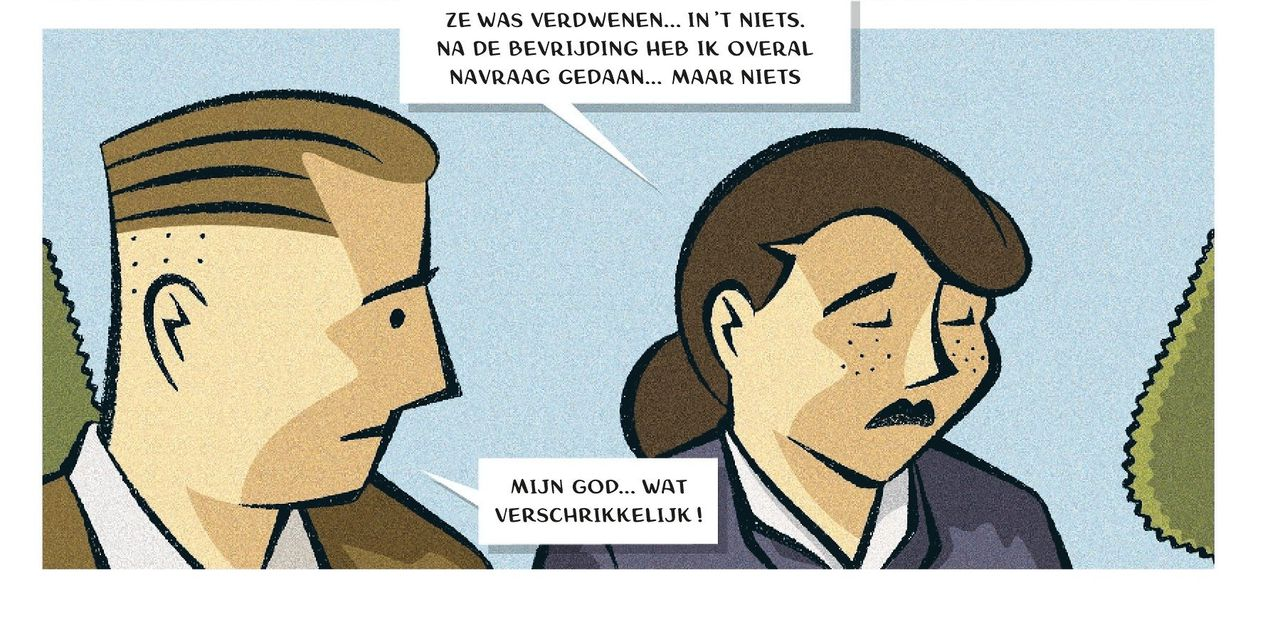 Uitsnede (c) Erik de Graaf - Dupuis