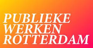 Publieke Werken Rotterdam