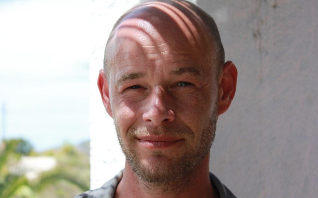 2011: de Bronzen Adhemar gaat naar… Steven Dupré