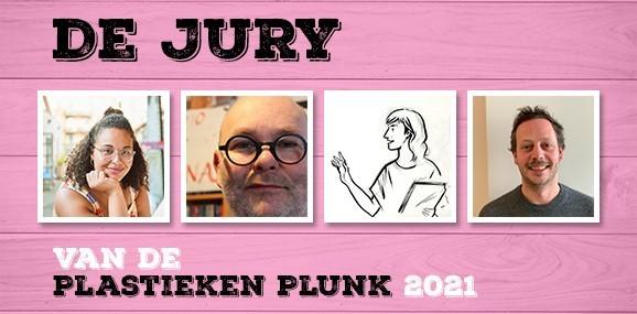 PP-jury