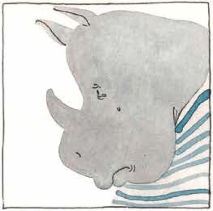 (c) Gerlinde De Ryck
