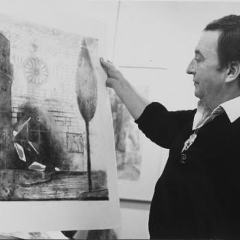 René Carcan