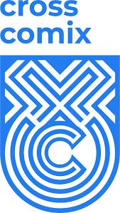 logo Cross Comix