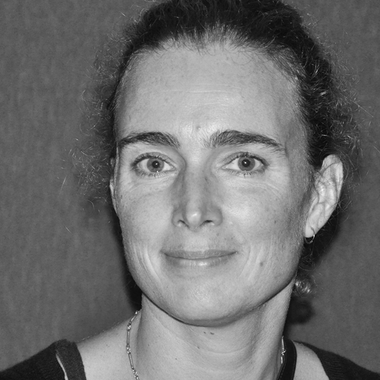 (c) Eva Hilhorst